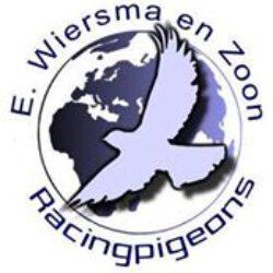 E. Wiersma en Zoon